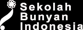 Sekolah Bunyan Indonesia
