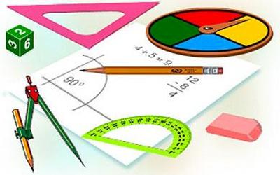 Materi Matematika SMA